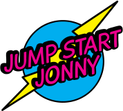 Exercise, Dance & Workouts for Kids | Jump Start Jonny